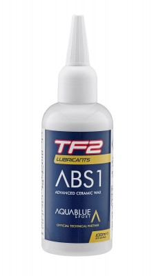 Смазка ABS1 CHAIN LUBRICANT WELDTITE