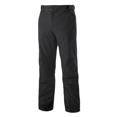 Head 2L Insulated Pant Men Black (2018)
