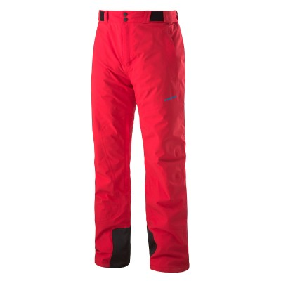 Head 2L Scout 3.0 Pants Men Flame (2018)