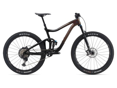Giant Trance Advanced Pro 29 1 (2021)